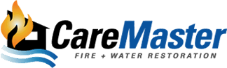 CareMaster Fire & Water Restoration